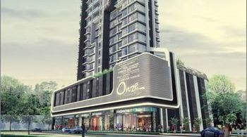 Singapore Property Launches - Onze @ Tanjong Pagar