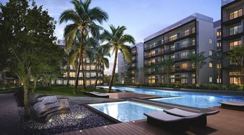 Singapore Property Launches - The Village