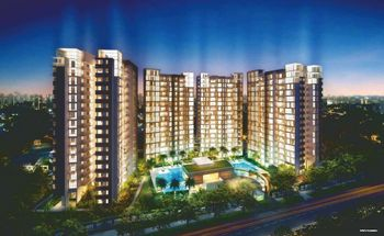 Singapore Property Launches - The Scala