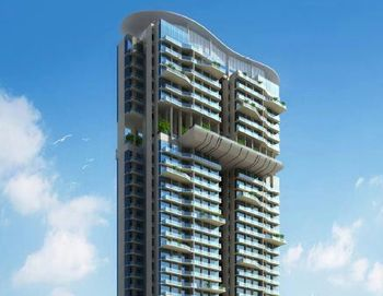 Singapore Property Launches - Kallang Riverside