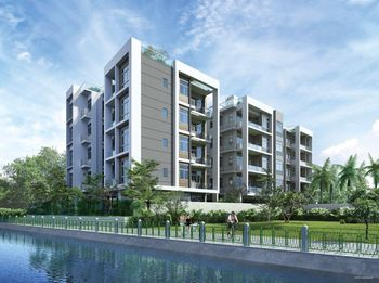 Singapore Property Launches - Sunnyvale Residences