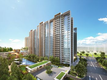 Singapore Property Launches - Sol Acres EC