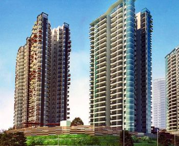 Singapore Property Launches - High Park Residences @ Fernvale