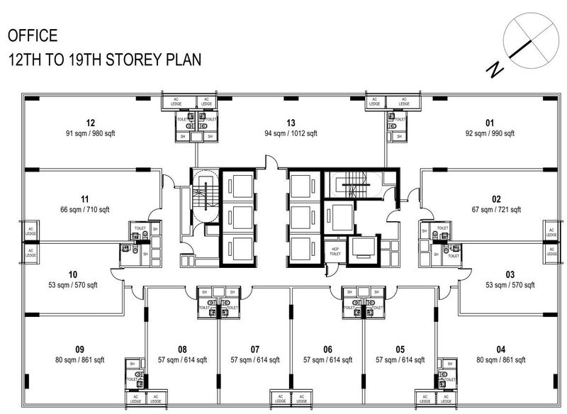 centrium-square-commercial-property-12th-19th-storey-floor-plan-1