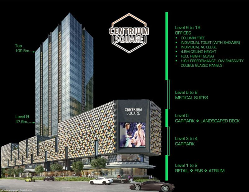 centrium-square-commercial-property-architecture-1