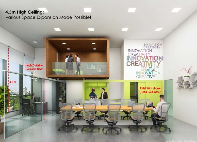 centrium-square-commercial-property-offfice-space 1