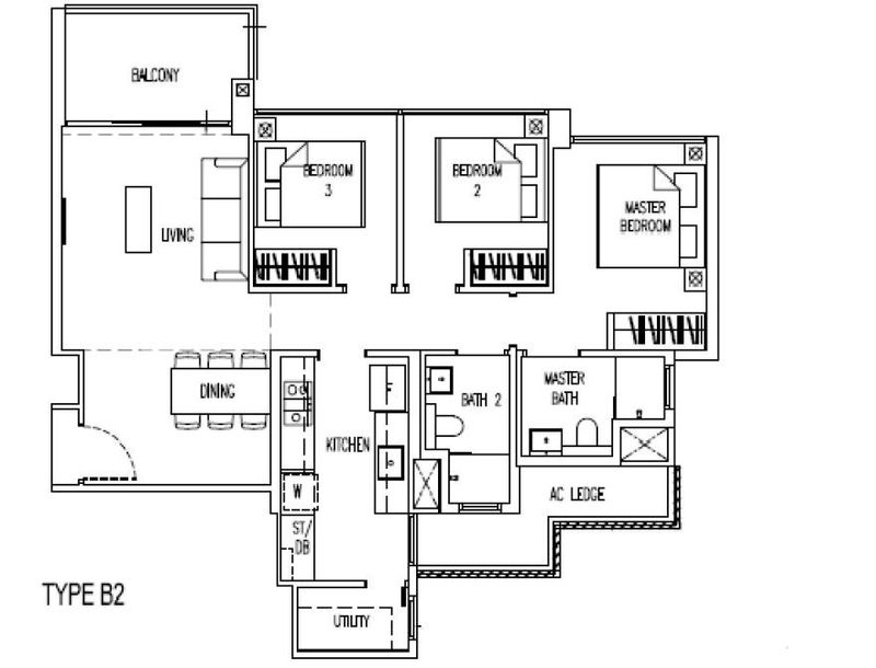 Parc-Life-EC-Floor-Plan-Type-b2