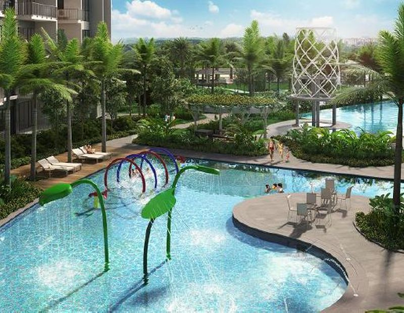 Parc-Life-EC-Property-kids-splash-pool
