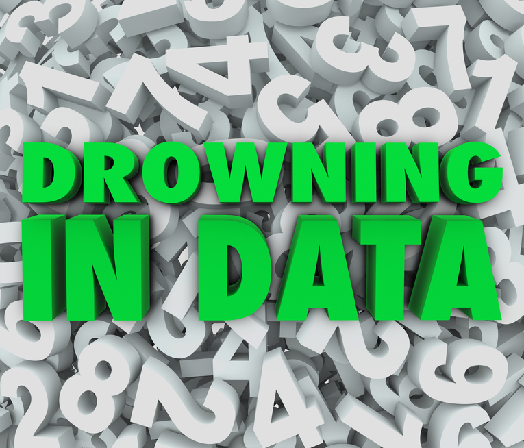 stockfresh 3420855 drowning-in-data-too-much-overwhelming-information sizeS 7cfbfc