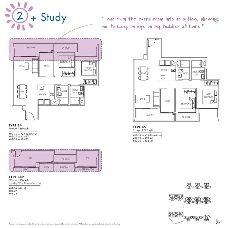 Sol-Acres-EC-2-bedroom-plus-study