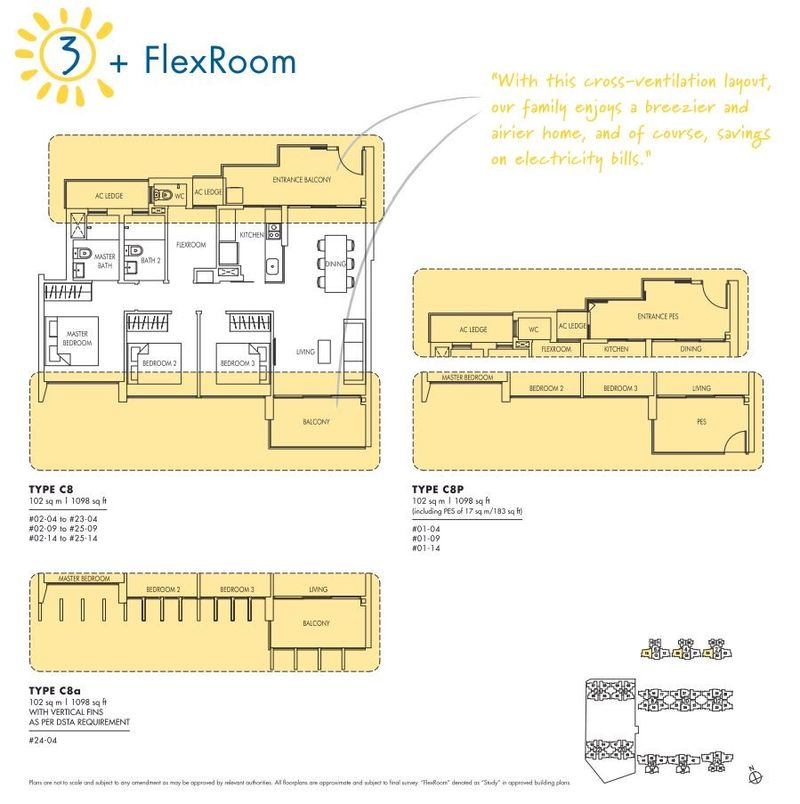 Sol-Acres-EC-3-Bedroom-plus-flex-room