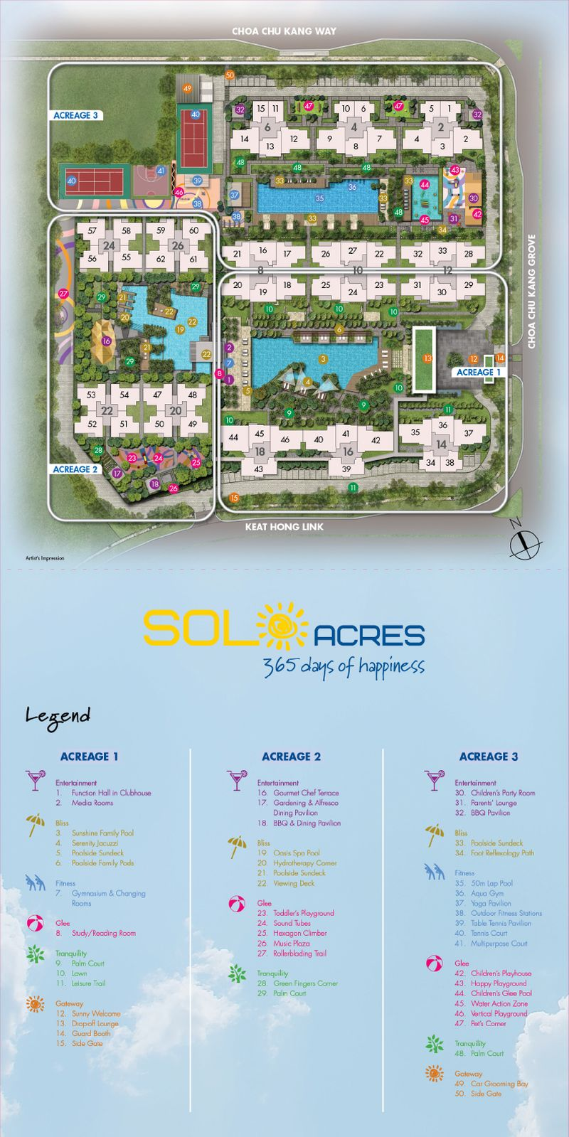 Sol-Acres-Site-Plan