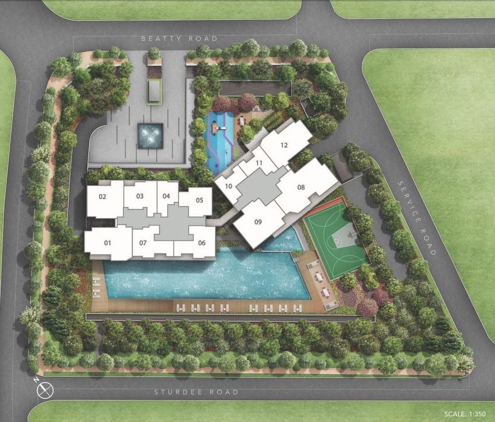 sturdee-residences-site-plan-wit-blocks